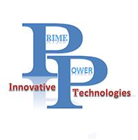 Avada Technology Logo